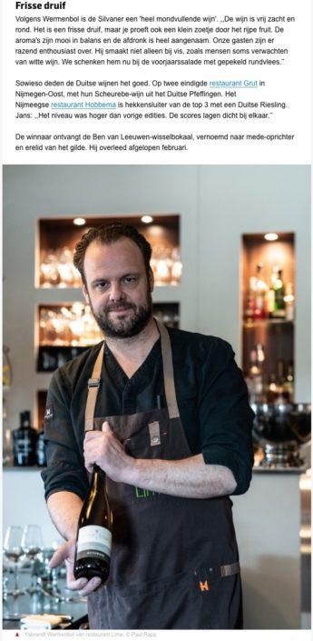 https://www.gelderlander.nl/nijmegen-e-o/maldens-restaurant-lime-schenkt-beste-witte-wijn~a5420d96/